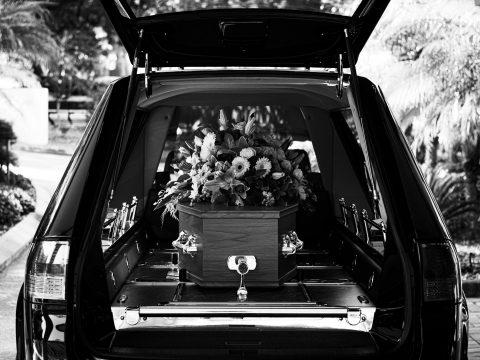zakład pogrzebowy w Szczecinie